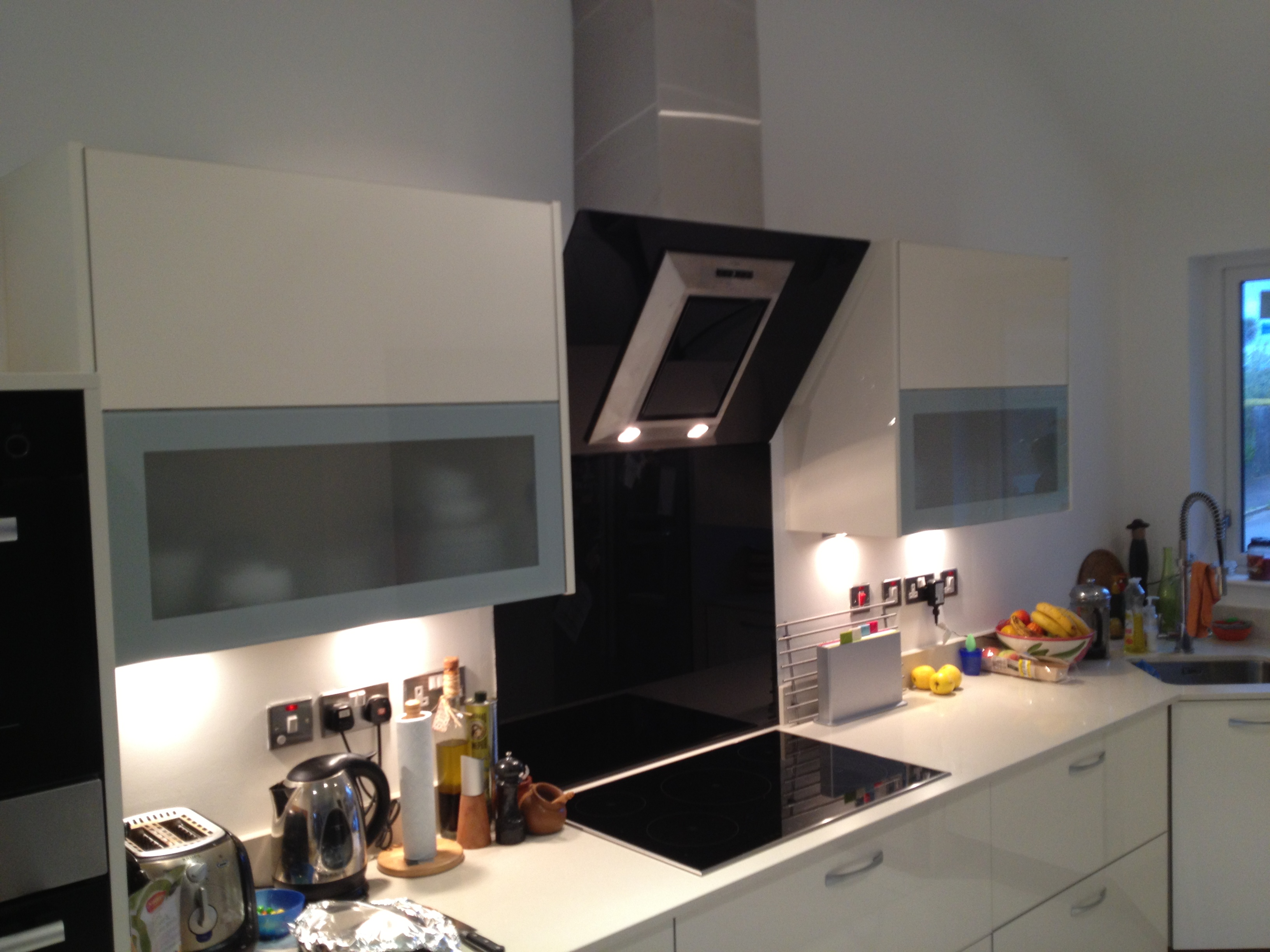 Portfolios Kitchens Belfast